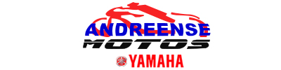 Yamaha - Andreense Motos Anhaia Mello